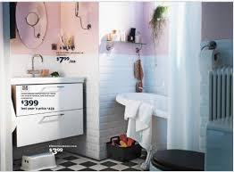 Ikea Bathrooms Ideas Furniture Fashionikea Bathroom Ideas Bring Storage Solutions Where