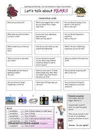 197 best esl images on pinterest printable worksheets teaching