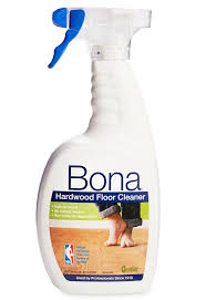 Best Cleaning For Laminate Floors Best 25 Floor Cleaners Ideas On Pinterest Diy Floor Cleaning