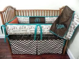 Pony Crib Bedding Pony Baby Bedding Hamze