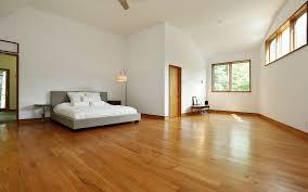 Laminate Flooring For Sale Putnam Valley Ny Energy Efficient Home For Sale Hudson Valley Loft