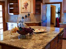 kitchen remodel 16 small apartment kitchen decorating ideas