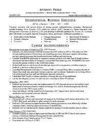 the8es co storage crm consultant cover letter b98a