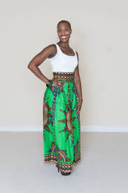 top trends in african fashion in 2017 u2013 south fulton lifestyle