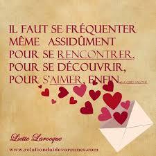 Amour De Soi Meme - 80 best amour de soi images on pinterest positive attitude