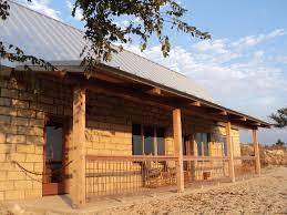 strickland cabin gallery u2014 camp wood ymca