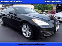 hyundai genesis coupe resale value used hyundai genesis coupe for sale in boulder co edmunds
