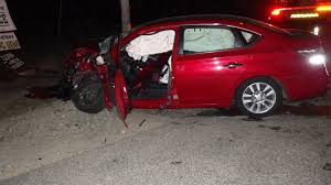nissan sentra quit running standish driver 84 killed in route 25 car crash portland press