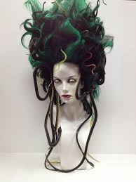 Dark Link Halloween Costume 25 Medusa Costume Ideas Medusa Costume Makeup