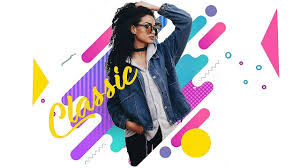 picsart editing tutorial video picart photo editing picsart editing tutorial 2018 picsart video