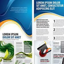 100 office brochure template brochure templates office 28