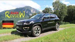 diesel jeep 2017 jeep compass 2 0 diesel multijet ii limited awd 2017