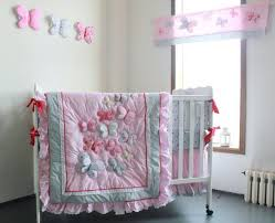 Baby Duvet Baby Cot Manchester Sets Australia Baby Bedding Sets New Zealand