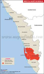 Kerala India Map by 36 Best Map In News Images On Pinterest Maps People And Menu