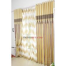 Drapes 120 Inches Long 45 Inch Long Curtains