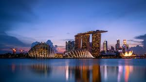 travel wallpaper images Marina bay sands wallpapers travel hd wallpapers jpg