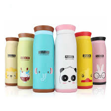 Cute Cup Designs Online Get Cheap Vacuum Cup Design Aliexpress Com Alibaba Group