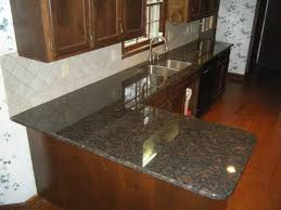 countertops kitchen countertop ideas tile cabinet door colors