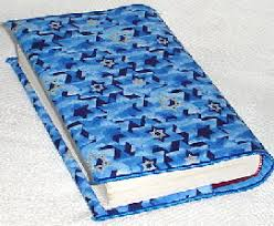 siddur cover lori s crafts siddur covers