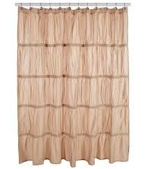 Short Curtains Coffee Tables Croscill Magnolia Shower Curtain Short Curtains