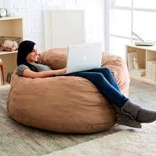 bedroom marvelous how choose toddler bean bag chair smart