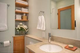 remodel bathroom remodel hr