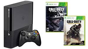 gamestop black friday deals top 5 best xbox 360 black friday deals