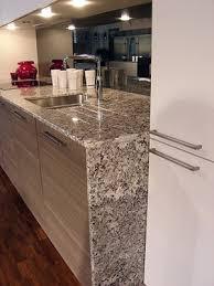 Poggenpohl Kitchen Cabinets Designing Your Poggenpohl Kitchen Themodernsybarite
