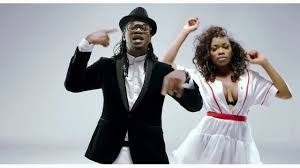 Personally P Square Personally Video Dailymotion