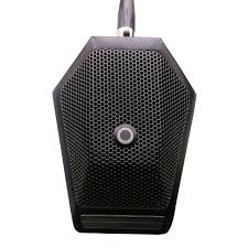 Microphone Bureau - bm60 moteur professionnel usine fournir conférence discours vedio