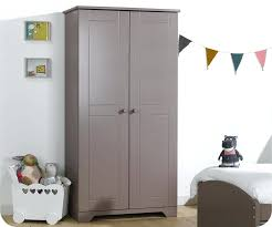 chambre bebe taupe chambre bebe style anglais armoire enfant nature taupe lit bebe