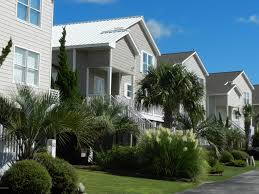 homes for sale in island park southport realty