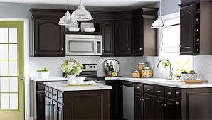 Painted Kitchen Cabinets Color Ideas by Heavenly Kitchen Cabinet Color Ideas Painting For Bathroom Design