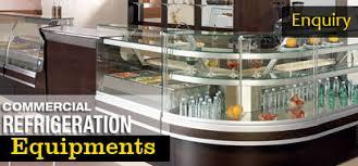 commercial kitchen equipment in punjab commercial restaurant