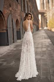 wedding dress collections world exclusive berta wedding dress collection 2018 dress