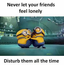 Funny Friend Meme - 302 best k for images on pinterest thoughts