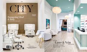 beautiful home interiors jefferson city mo jefferson city magazine march april 2017 by business times