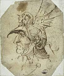 file michelangelo buonarroti codex vallardi 2491 r jpg