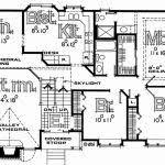 split floor plan house plans split level house plans nz best of house plans house designs floor