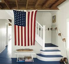 3 ways to get patriotic style coastal living