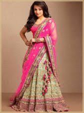 lancha dress lehenga chunni ghagra choli lancha indian dress ebay