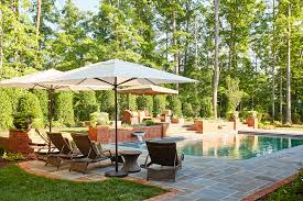 pool pavilion designs outdoor living area with multiple pool seating areas u2014 marcia