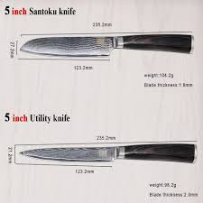high quality kitchen knives high quality kitchen knives and super