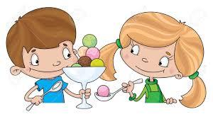 ice cream clipart ice cream kids clipart clipartxtras