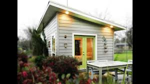 a tiny cottage in austin texas amazing small house design ideas