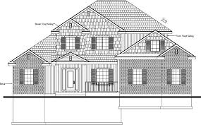 two story house plans with basement 2 story house plans needahouseplan