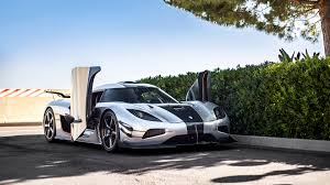 koenigsegg one 1 wallpaper caught on the street koenigsegg one 1 in monaco