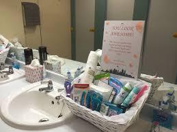 wedding bathroom basket ideas unique bathroom accessories ideas with wedding bathroom basket
