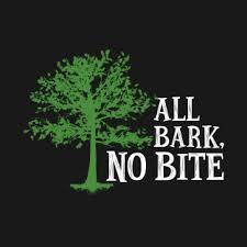 tree hugger t shirts teepublic