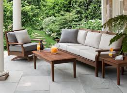 living room furniture nashville tn deep seating outdoor patio furniture nashville tn franklin tn